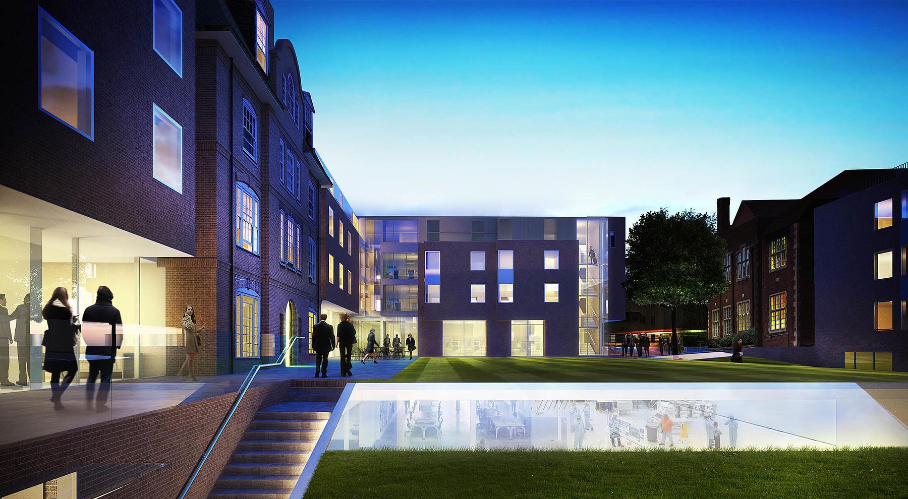 Maryland Institute College of Art - Wikipedia